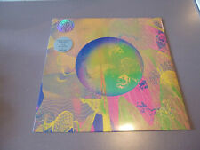 APPARAT - LP5 - LP ltd.edit. pink Vinyl + Art_Print // Neu & OVP // incl.DLC