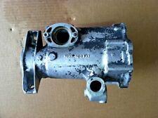 ZF S5-17 transmission rear gear housing- Maserati 3500GT, Sebring, Alvis