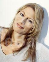 Geraldine James 10x8 Photo