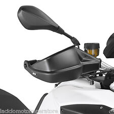 PARAMANI SPECIFICO IN ABS F 800 GS (13 > 16) BMW F 700 GS (13 > 16) GIVI HP5103