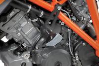 KTM 1290 SUPERDUKE R 2014 > PUIG CRASH PADS / FRAME SLIDERS BOBBINS