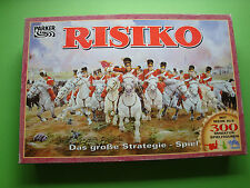 Risiko DeLuxe Version