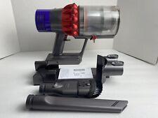 dyson v10 motorhead en vente | eBay
