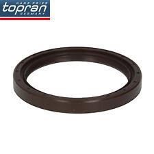 For Vauxhall Movano Vivaro Transmission End Crankshaft Oil Seal 9112963*