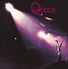Queen Queen 2015 Remastered 180gm Black Vinyl LP