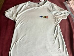 Rip Curl size large tee shirt