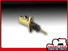Hauptbremszylinder Massey Ferguson MF 235 245 250 255 260 265 275 290 298 560