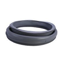 Hotpoint & Indesit Washing Machine Rubber Door Seal Gasket Genuine Spart Part