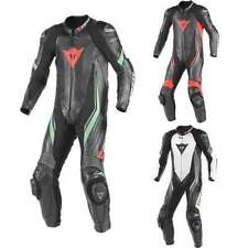 Dainese Summer One Piece Motorcycle Leathers and Suits