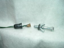 new listingc 6 christmas light cord repair socket puller tool easy to use - Christmas Light Repair Tool