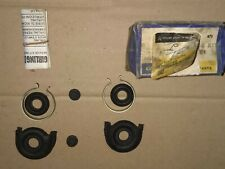 Girling service kit k204  Vauxhall/ford ect  --
