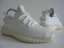 Adidas Yeezy Boost 350 V2  Cream Triple White Art Nr CP9366 EU 41 1/3  US 8 Top