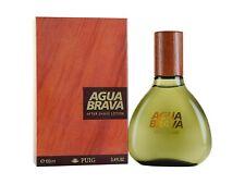 Antonio Puig Aqua Brava 3,4oz