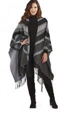 Winter Wrap Tops for Women