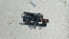 Genuine Tecumseh oem vintage minibike go kart throttle control hs40 hs50 Rupp