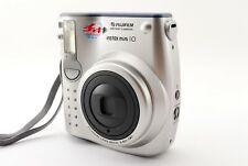 Fujifilm instax Mini 10 <Excellent> From JAPAN #066