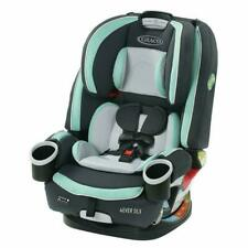 Graco 4Ever DLX 4-in-1 Car Seat - 2078773