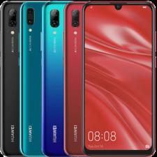 """Huawei P Smart 2019 - 64GB 32GB-Todos Los Colores-desbloqueado grado B """"ebay"""" buena"""