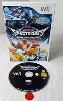 Spectrobes: Der Ursprung | Nintendo Wii | gebraucht in OVP