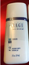 1x Obagi Toner 60ml Factory Sealed Uk Seller