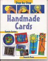 Book: Handmade Cards