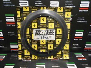 Ferrari 430 Challenge Brake Disc Shroud 220588
