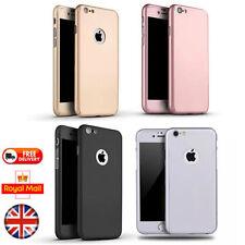 Étuis, housses et coques en acrylique pour téléphone mobile et assistant personnel (PDA) Apple
