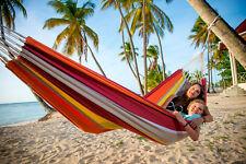 AMAZONAS Az-1018260 Barbados Mocca Hängematte