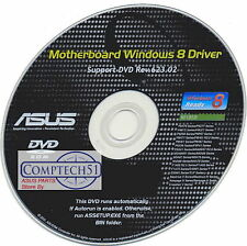 ASUS UPDATE WIN 7 & 8 FOR MOTHERBOARDS LISTED IN DISCRIPTION M1959