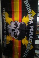 Bandera Brigada Paracaidista BRIPAC 150x90 nueva