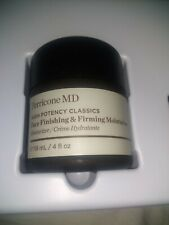 Perricone MD Face Finishing & Firming Moisturizer, 4.0 oz