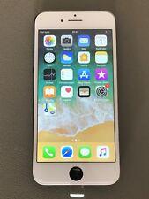 """iPhone 7 Display 4.7"""", weiß, Premium Qualität"""