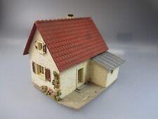 Faller Wohn- Haus Nr.251/670   (Holz11)