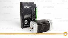 ACT Motor 1 Stck 57BLF03 BLDC-Motor 12A 3000RPM 24V + 1PC BLDC-8015A Driver