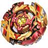 Toupie Beyblade Burst B-128 04: Cho-Z Spriggan 0Wall Zeta' Jouets No Lanceur