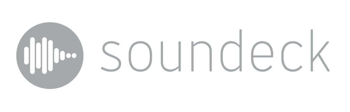 Soundeck SDS
