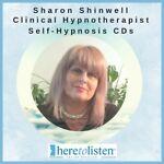 Hypnosis, Music, Stories, Sport CDs