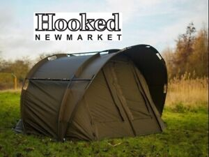 Avid Carp Ascent 1 Man Bivvy  *Same Day Dispatch*