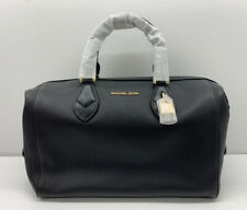 Michael Kors Grayson Convertible Satchel 30F7GGYS3L New with Tags