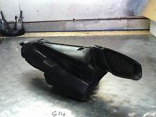 06-07 Suzuki Gsxr 600 750 K6 K7 derecho AirTube * Free UK Post * S14