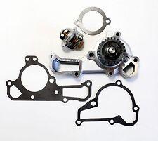 Kawasaki Mule KAF620 Engine Water Pump, Gaskets, & Thermostat Kit Replacements