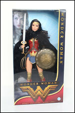 Mattel Barbie DWD82 - Collector Wonder Woman Puppe