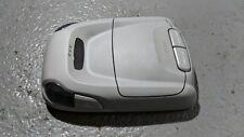 Hyundai Santa Fe MK1 Sunroof Switch Roof Console