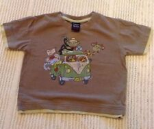 Safari NEXT T-Shirts & Tops (0-24 Months) for Boys