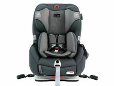 Britax Safe-n-Sound Millenia Car Seat - Pebble Grey