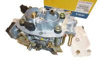 Renault Super5-R9-R11-R21 Carburateur de remplacement SOLEX 28-34Z10 (REN923/D)