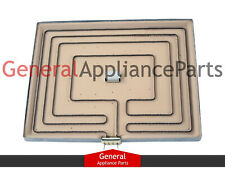 ClimaTek Oven Heating Bake Element replaces Kenmore Sears # 318601604