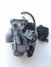 Carburetor Carb For Honda 350 Rancher TRX350TE TRX350TM  2001 2002-2006 Carb