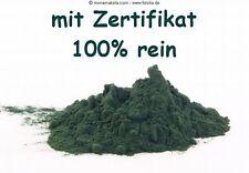 1kg CHLORELLA poudre, 100%25 pure, la meilleure qualité