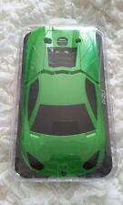 Funda para móvil dura CAR1 2 PCS para Samsung Galaxy S3